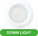 case_downlight